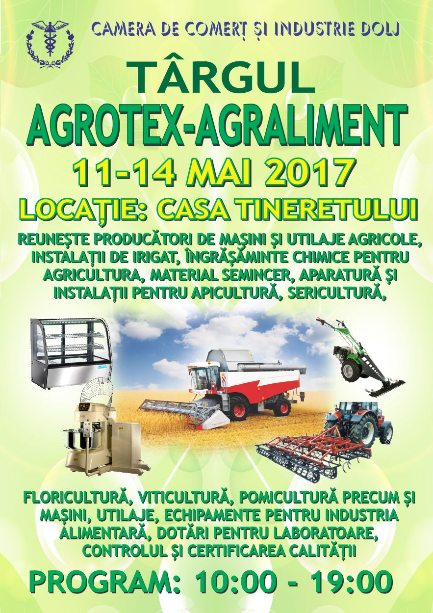 agrotex-2017
