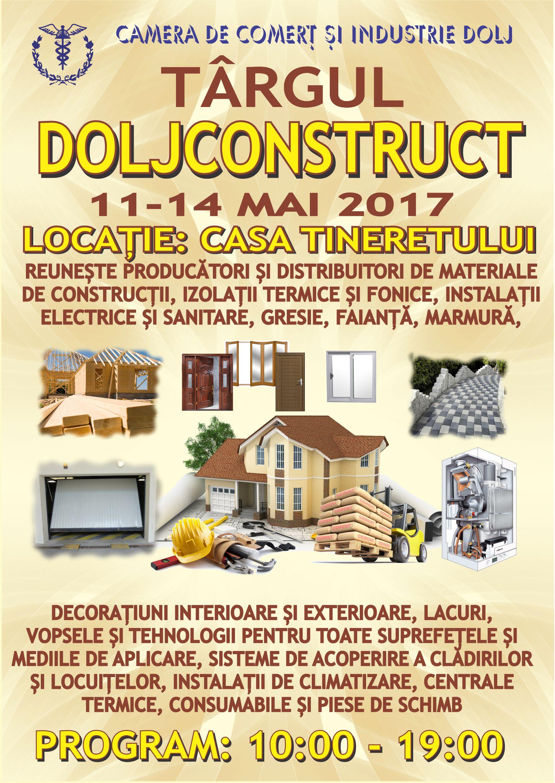 doljconstruct-2017