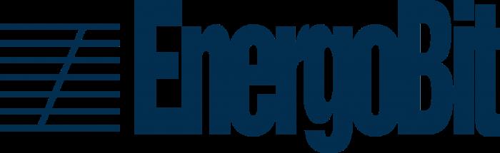 EnergoBit logo