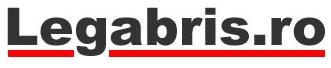 Legabris Logo