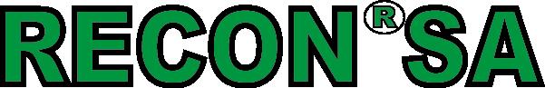 sigla-recon