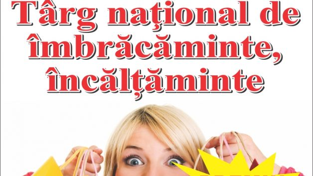 http://www.ccidj.ro/site/wp-content/uploads/flyer-A6-martie2018-FATA-628x353.jpg