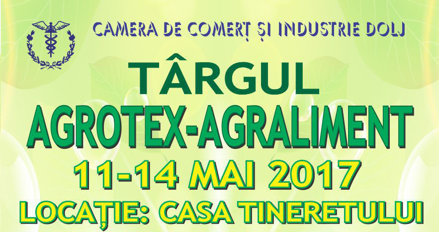 http://www.ccidj.ro/site/wp-content/uploads/img-AGROTEX-2017-1.jpg
