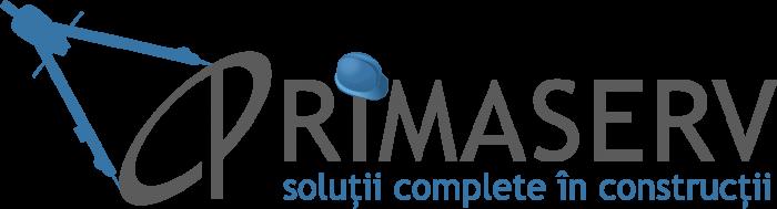 logo-primaserv