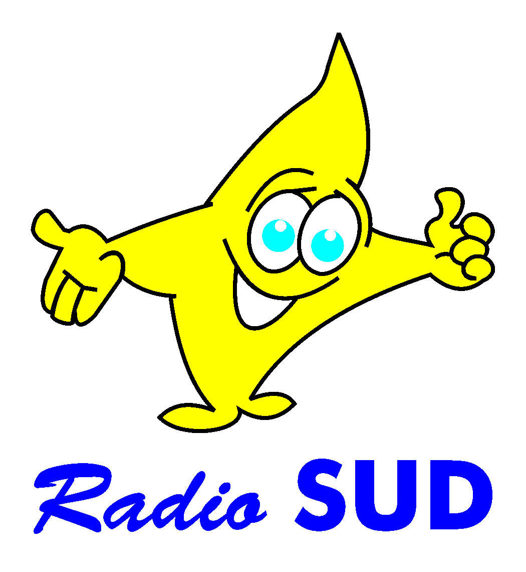 http://radiosud.ro