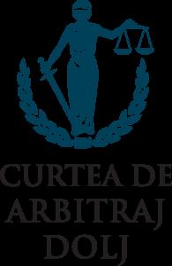 Curtea de Arbitraj Dolj