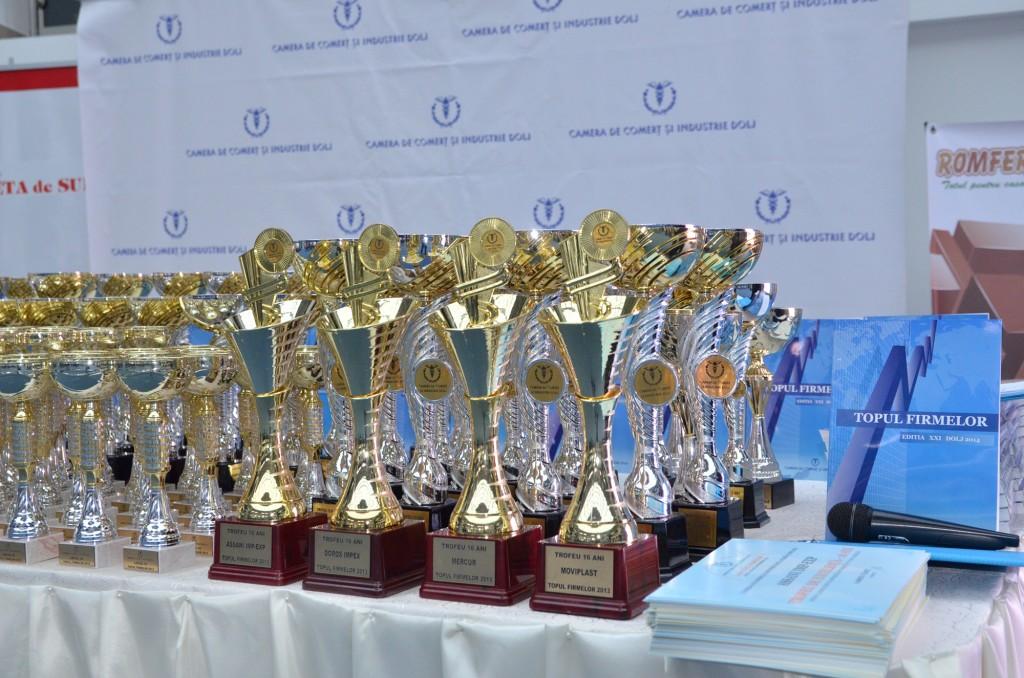 trofee-topul-firmelor-2014